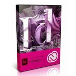 cursus indesign open inschrijving