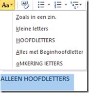 lettertype2